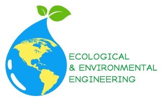 Conference on Ecological and Environmental Engineering